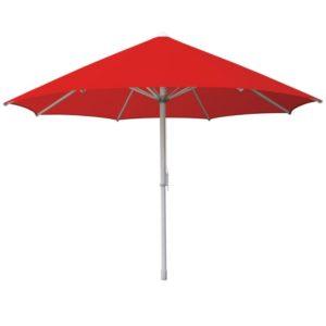 BAHAMA GROSS Schirme Gastronomieschirm Sonnenschirm Sonnenschutz